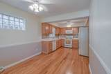 7632 Strong Street - Photo 3