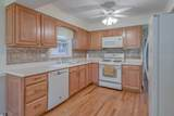7632 Strong Street - Photo 4