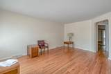 7632 Strong Street - Photo 6