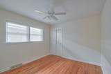 7632 Strong Street - Photo 8