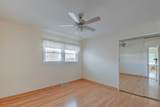 7632 Strong Street - Photo 9
