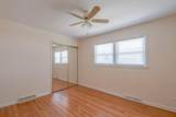 7632 Strong Street - Photo 10