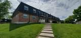 9974 84 Terrace - Photo 1