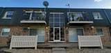 9974 84 Terrace - Photo 2