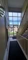 9974 84 Terrace - Photo 11
