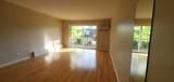 9974 84 Terrace - Photo 3