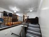 5333 Crescent Lane - Photo 2
