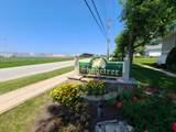 5333 Crescent Lane - Photo 16