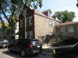 4625 Laflin Street - Photo 2
