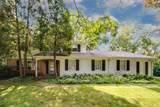 58 Oak Ridge Lane - Photo 1