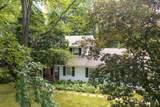 58 Oak Ridge Lane - Photo 2