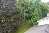 58 Oak Ridge Lane - Photo 11
