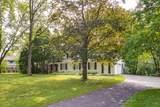 58 Oak Ridge Lane - Photo 13