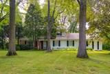 58 Oak Ridge Lane - Photo 14