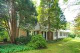 58 Oak Ridge Lane - Photo 15