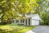 58 Oak Ridge Lane - Photo 16