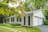 58 Oak Ridge Lane - Photo 17