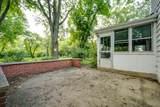 58 Oak Ridge Lane - Photo 18