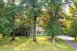 58 Oak Ridge Lane - Photo 3