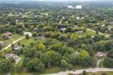 58 Oak Ridge Lane - Photo 5