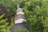 58 Oak Ridge Lane - Photo 7