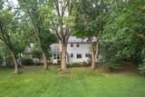 58 Oak Ridge Lane - Photo 10