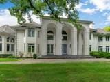 7702 Oak Ridge Court - Photo 2
