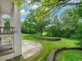 7702 Oak Ridge Court - Photo 42
