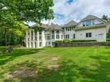 7702 Oak Ridge Court - Photo 44