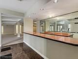 7702 Oak Ridge Court - Photo 45