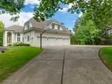 7702 Oak Ridge Court - Photo 47