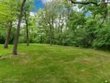 7702 Oak Ridge Court - Photo 50