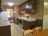 5002 Dudley Road - Photo 11