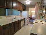 5002 Dudley Road - Photo 12