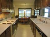 5002 Dudley Road - Photo 13