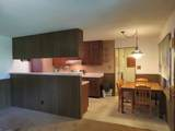 5002 Dudley Road - Photo 14