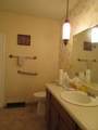 5002 Dudley Road - Photo 15