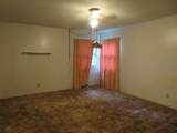 5002 Dudley Road - Photo 16