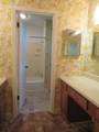 5002 Dudley Road - Photo 17