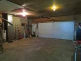 5002 Dudley Road - Photo 22