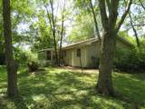 5002 Dudley Road - Photo 25