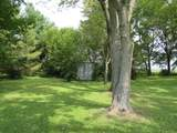 5002 Dudley Road - Photo 27