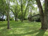 5002 Dudley Road - Photo 28