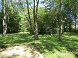 5002 Dudley Road - Photo 31