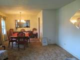 5002 Dudley Road - Photo 6