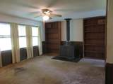 5002 Dudley Road - Photo 8