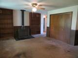 5002 Dudley Road - Photo 9