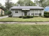3402 Roesner Drive - Photo 1