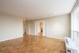601 32nd Street - Photo 5