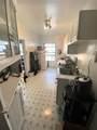 3831 Lincoln Avenue - Photo 6